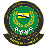 Tabuan Academy (Brunei U23s)