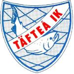 Taftea IK