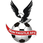 Tain Thistle AFC