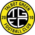 Talbot Green