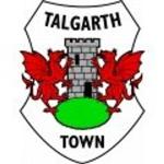 Talgarth Town