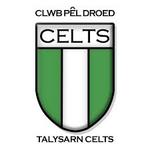 Talysarn Celts