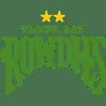 Tampa Bay Rowdies U23s