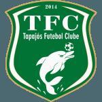 Tapajos FC