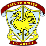 Taplow United