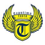 Taputima Youth