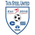 Tata Steel United Reserves