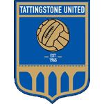 Tattingstone United