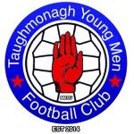 Taughmonagh Young Men