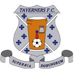 Taverners FC