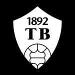 TB Tvoroyri II