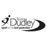 Team Dudley