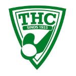Tegelse HC