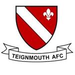 Teignmouth Reserves