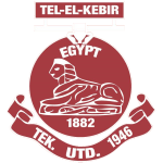 TEK United