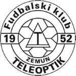Teleoptic Zemun