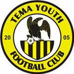 Tema Youth