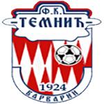 Temnic 1924 Varvarin