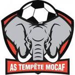 Tempete Mocaf