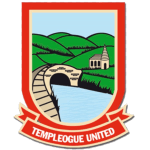 Templeogue United