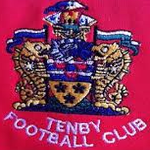 Tenby