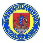 Tenterden Town