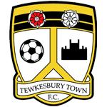 Tewkesbury Town FC