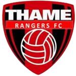 Thame Rangers