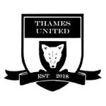 Thames United