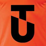 Thanet United