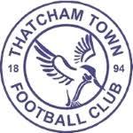 Thatcham Town Development