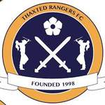 Thaxted Rangers Reserves