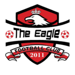 The Eagle (Ely)