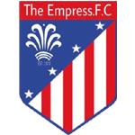 The Empress