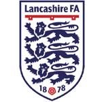 The Lancashire FA