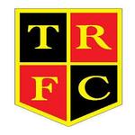 Thetford Rovers