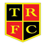 Thetford Rovers Reserves