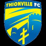 Thionville FC