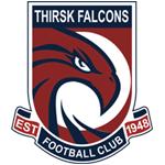 Thirsk Falcons Development