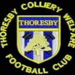 Thoresby Colliery Welfare