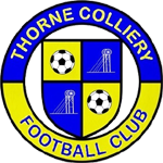 Thorne Colliery Reserves
