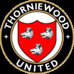 Thorniewood United
