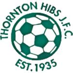 Thornton Hibs