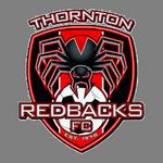 Thornton Redbacks