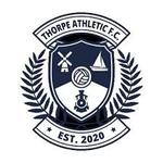 Thorpe Athletic