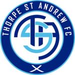 Thorpe St Andrew