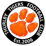 Thurlby Tigers