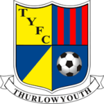 Thurlow Youth