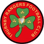 Thurnby Rangers Reserves