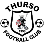 Thurso
